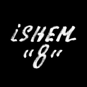 Ishem