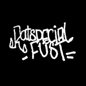 RatSpecial Fust